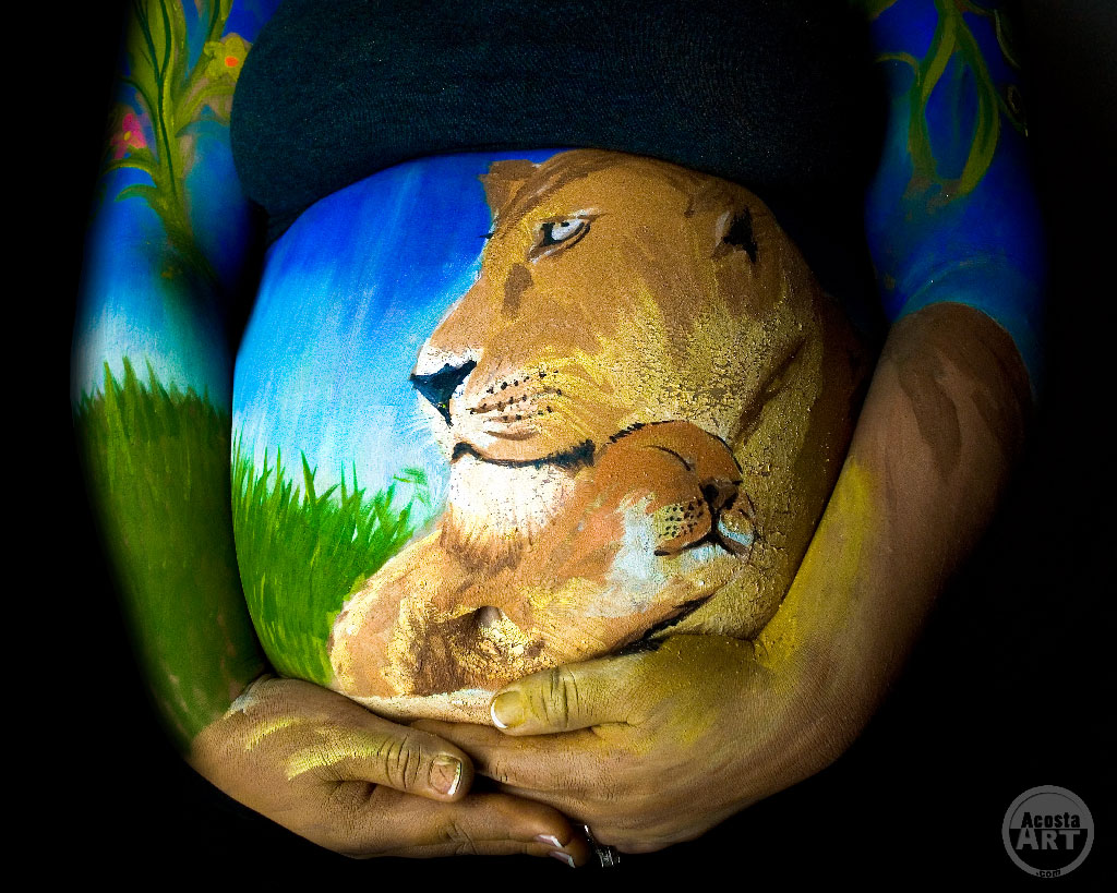 The world 39 s best photos of ceramic and puppy flickr hive for Fish dream meaning pregnancy