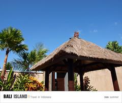 D4_VILLA 2_002 (Ache_Hsieh) Tags: travel summer bali digital indonesia island olympus e3 巴里島 zd 蜜月 印尼 1454mm2835