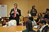 "Northeast Middle School Students Visit Maryland General Assembly • <a style=""font-size:0.8em;"" href=""http://www.flickr.com/photos/79615853@N08/8473441659/"" target=""_blank"">View on Flickr</a>"