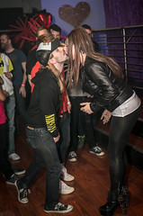 _1DX3052.jpg (kapchurus) Tags: music club drag dj singing lust pulse neighbors gaybar dragshow danceclub gogodancers gayclub underageclub drewparadisco jessicaparadisco projectlol projectloveoutloud