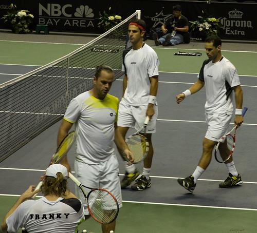 Andy Roddick - VM5A0714.jpg