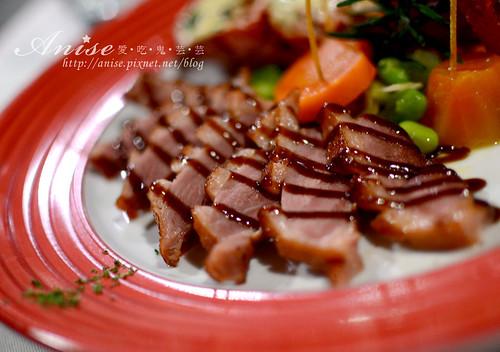 法義風味餐廳_027.jpg
