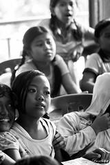 Friendship (Arnaumb) Tags: travel people bali english students children indonesia education nikon muslim religion teacher math volunteer hindu ngo 135mm nonprofit d600 earthasia