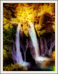 Burney Falls near Mt. Shasta, CA (Sruthis Photography) Tags: park ca mountain water beautiful creek photography waterfall memorial mt falls mount waterfalls shasta lovely mtshasta shastalake burneyfalls mcarthur burney shastadam sruthis sruthisclick sruthiclicks