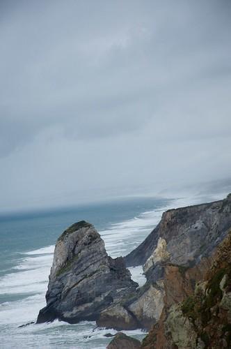 Cabo da roca ©  Still ePsiLoN