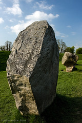 Avebury stone circle (Alexandra Bone Photography) Tags: lines stone circle ancient photographer norfolk alexandra sacred norwich bone monuments lay stonecircle leylines alexandrabonephotography wwwalexandrabonecouk