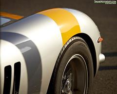 1963 Ferrari 250 GTO (s/n 4153GT) (autoidiodyssey) Tags: ferrari gto 250 1963 goodwoodrevival 4153gt 2012goodwoodrevival