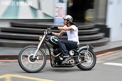 ipm_DSC_2090 (ducktail964) Tags: chopper taiwan oldschool hartford custombike rigidframe