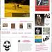 ArtSlant - News & Buzz: Matthew Felix Sun