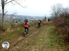 201303 winter cross #5 (larsen & co) Tags: france giant mountainbike cannondale vtt montsdulyonnais yti vaugneray pollionnay cyclocrampons coldelalure