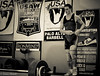 IMG_7723.jpg (Sina Abadi2012) Tags: bw usa white black ian championship d clean national junior wilson olympic weightlifting angelo jerk osorio snatch lifting zygmunt 2013 usaw smalcerz
