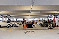 Strasse Forged Wheels @ Nurotag Miami (Strasse Wheels) Tags: miami strasse ferrari porsche rims miamibeach lamborghini forged carshow isf concave audia6 monoblocks 3piece lexusisf monoblocs benzcls m3rims forgedwheels nagtroc 3piecewheels concavewheels concaveforged m3wheels strasseforged 3piecerims clswheels concaverims clsrims strasseforgedwheels gtrwheels forgedconcave gtrrims marlinspark 3piececoncave threepiececoncave 2013cls nurotag 2013m3 wheelcompany gtrlife nurotagcarshow