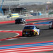 "BimmerWorld BMW E90 328i Circuit of the Americas Friday 15 • <a style=""font-size:0.8em;"" href=""http://www.flickr.com/photos/46951417@N06/8528846974/"" target=""_blank"">View on Flickr</a>"