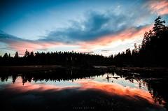 tranquil (karthik krish) Tags: sky canada vancouver bc stanleypark nikond5100 karthikkrish