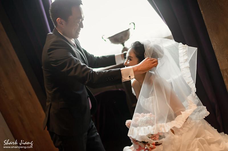 婚攝,台北君品酒店,婚攝鯊魚,婚禮紀錄,婚禮攝影,2013.01.19.blog-0074