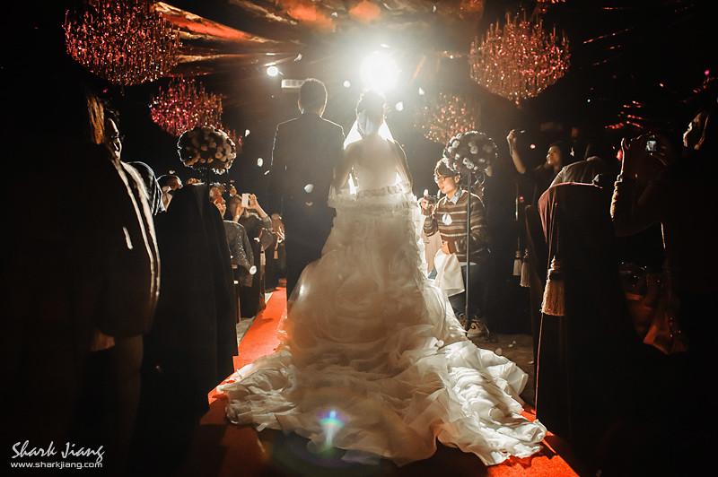 婚攝,台北君品酒店,婚攝鯊魚,婚禮紀錄,婚禮攝影,2013.01.19.blog-0096