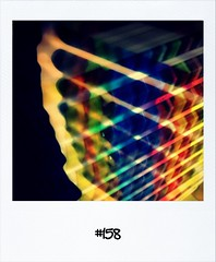 "#DailyPolaroid of 5-3-13 #158 • <a style=""font-size:0.8em;"" href=""http://www.flickr.com/photos/47939785@N05/8550165338/"" target=""_blank"">View on Flickr</a>"