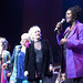 Mirth Control: Fascinating Aida, Petula Clark & Sharon D Clarke