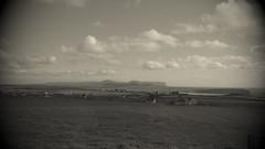 Quoyloo, Orkney