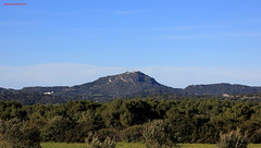 Menorca (Júlia Pons Lluch) Tags: blue camp sky green canon eos country menorca