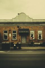 ..MRS Marples Tea Rooms.. (rafalkarpinski) Tags: canon shift australia tilt tse trentham