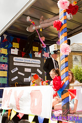 """Maldon Carnival 2012 - RS - 024 • <a style=""""font-size:0.8em;"""" href=""""http://www.flickr.com/photos/89121581@N05/8566554198/"""" target=""""_blank"""">View on Flickr</a>"""