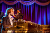 "Marco Benevento • <a style=""font-size:0.8em;"" href=""http://www.flickr.com/photos/54180381@N02/8575940070/"" target=""_blank"">View on Flickr</a>"