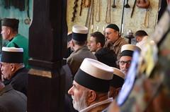 DSC_0044 (xrispixels) Tags: prizren kosova kosovo tekke sufi sufism dervish teqja rufaive rufai