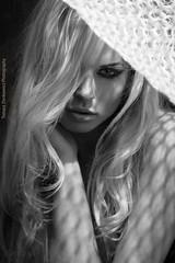 TZN_1933-Edit-zieniu.pl.jpg (zieniu) Tags: light shadow portrait blackandwhite woman sun white sexy beautiful beauty look female angel blackwhite glamour eyes warm feminine gorgeous curtain grain longhair sensual blonde attractive emotional temptation emotive closedeyes blondynka seducive zmysowy