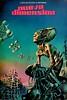 nueva dimension 145 (pelz) Tags: scifi sciencefiction bookcover libros portadas cienciaficcion enrich cubiertas nuevadimension