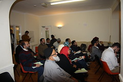 222 (MABonline) Tags: training media muslim association engage mab elhamdoon