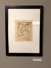 Museu Lasar Segall (Sergio Zeiger) Tags: museu lasar segall vila mariana so paulo