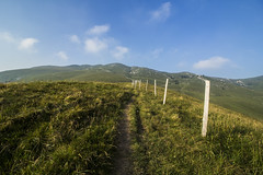 Monte Guglielmo da Zone (Landscapes of Italy) Tags: trekking sentiero sentieri bresciani landscapes italy loi brescia zone monte guglielmo 227 golem bosco degli gnomi
