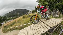 _HUN4679 (phunkt.com™) Tags: british dh downhill down hill champs championship race 2016 wales revolution bike park llangynog phunkt phunktcom keith valentine photos mtb mountain amazing great fantastic