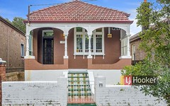 28 Pile Street, Dulwich Hill NSW