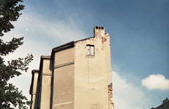 img501 (wearepictured) Tags: analog lodz