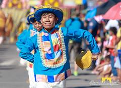 BLUESMILE (twelveinchesbehind) Tags: tnalak tboli streetdance festival southcotabato dreamweavers