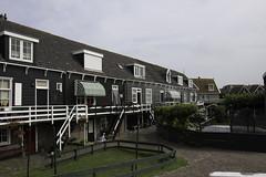 Marken2016-7065 (Jeannot56) Tags: nl nederland noordholland marken