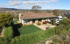 19 Pindari Crescent, Karabar NSW