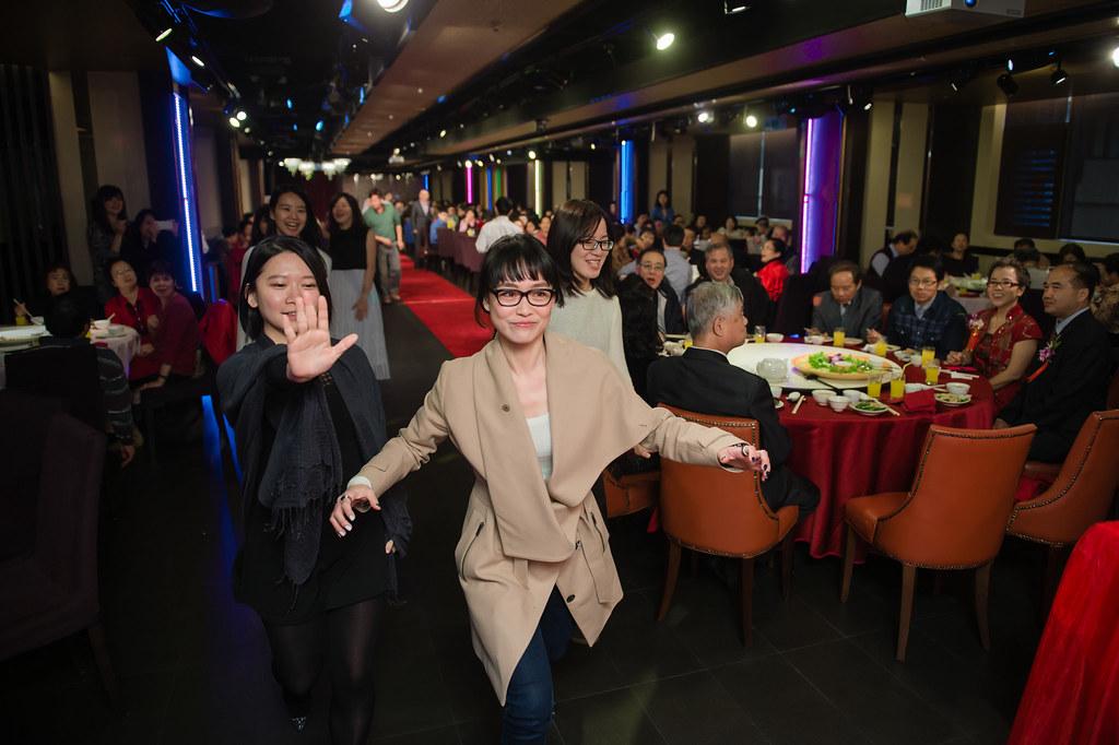 台北婚攝, 長春素食餐廳, 長春素食餐廳婚宴, 長春素食餐廳婚攝, 婚禮攝影, 婚攝, 婚攝推薦-83