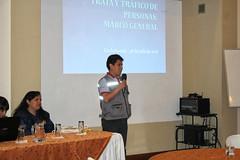 jornadas_municipales_contra_la_trata_y_trafico_de_personas (Gobierno Autnomo Municipal de Cochabamba) Tags: jornadas contra la trata y trafico de personas