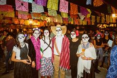 56720028 (alexdotbarber) Tags: 35mm kodakportra800 mexico ricohgr1 sanmigueldeallende analog colornegative film