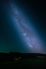 Milky Way (mszfotografie) Tags: milchstrase milkyway nachtaufnahmen natur milky way