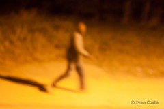 Figura humana (Ivan Costa) Tags: human figure homem humano figura humana