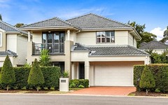 Address available on request, Westleigh NSW