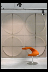 bla station gaia acoustic panels 01 2016 stone designs (smdw 2016) (Klaas5) Tags: swedishmidsummerdesignevent 2016 furniture meubelen interior sweden stockholm picturebyklaasvermaas vormgeving contemporarydesign acousticpanel swedishmidsummerdesignweekend