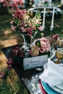Anna & Igor | Wedding