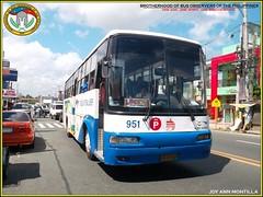 The Oldie (BBOP.Official) Tags: ndelarosaliner bus lucena provincialbus