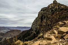 Grand Canyon - 4