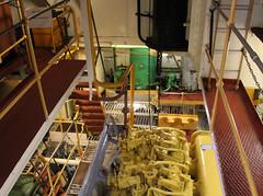 AC 13 (BENPAB) Tags: artic corsair hull trawler tour